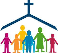 church-family-images-_4440318_orig