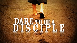 dare-to-be-a-disciple_wide_t