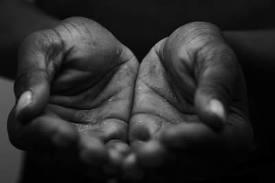 giving_hands