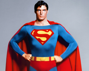 Superman's_classic_pose