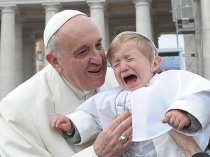 MI+Pope+crying+baby+dressed+up