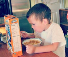 reading_cereal_box