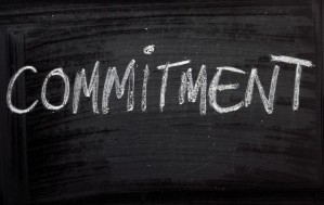bigstock-The-word-Commitment-51905113-620x391