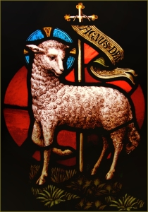 lamb-of-god-stained-glass