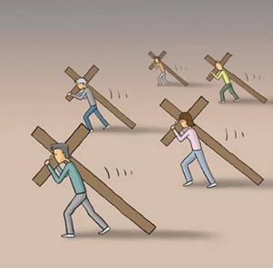 carrying-the-cross-pjlighthouse-dota