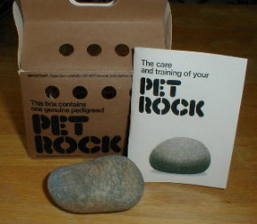 rockbox2