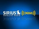 siruisxm_radio_SOFREP