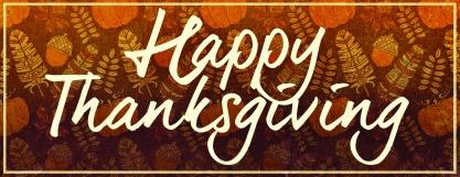 happythanksgiving_banner_4c