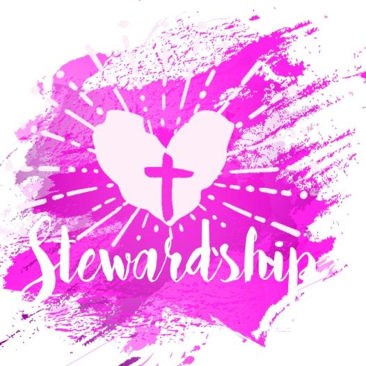 stewardship_v6_4c