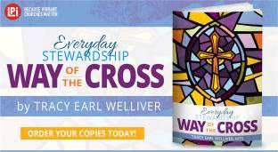 way-of-cross