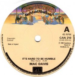 mac-davis-its-hard-to-be-humble-1980