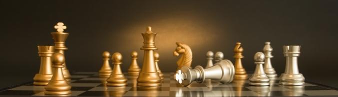 chess-banner