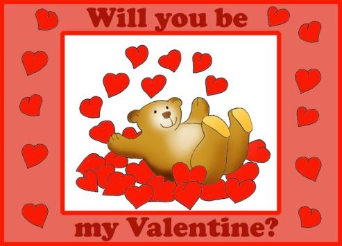 kids-valentine-cards-valentine-bear-with-hearts-2