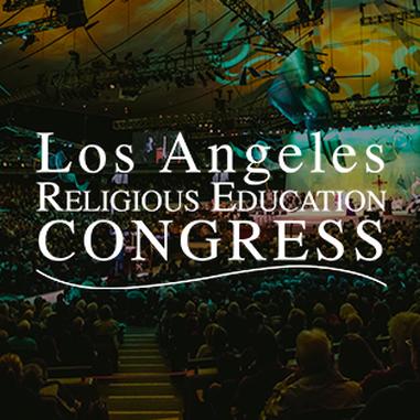 2019-congress-1