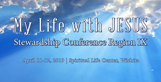 Stewardship-Conference-2019